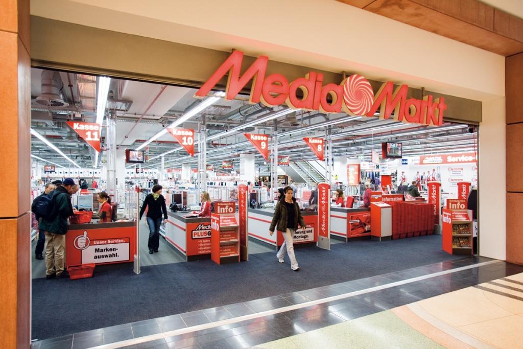 metro_media_markt