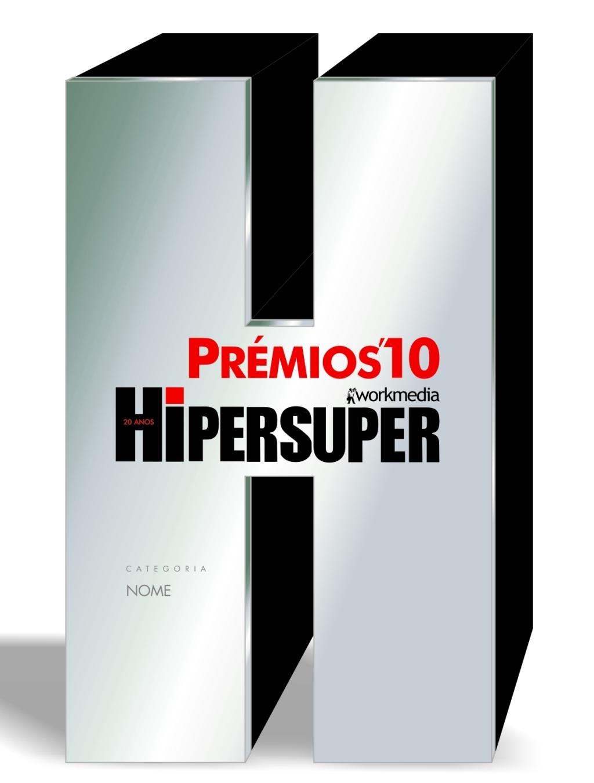 trofeu_hipersuper