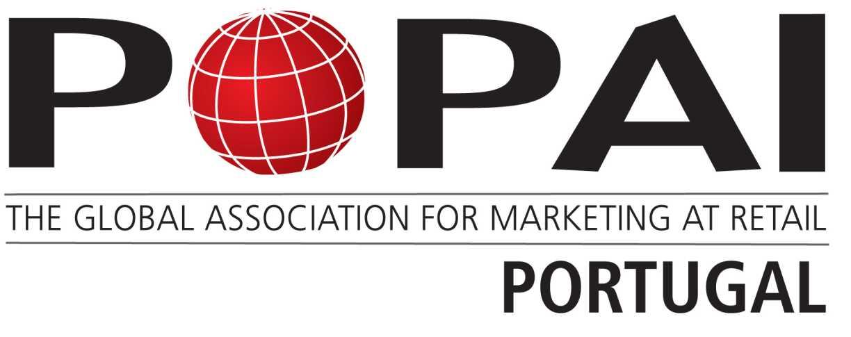 Logo_POPAI Portugal-1