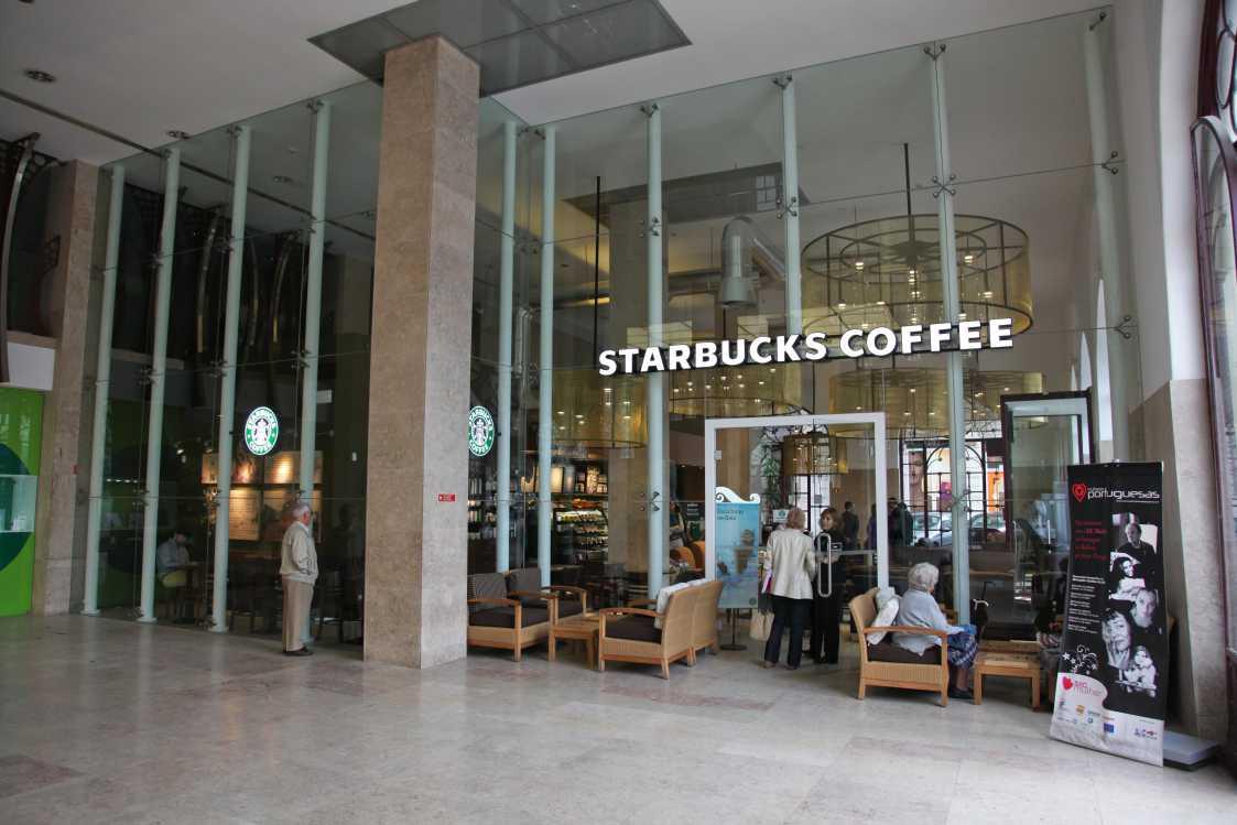 Starbucks_fachada_Rossio