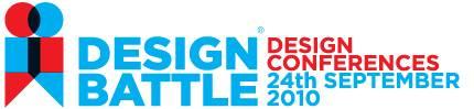designbattle2010