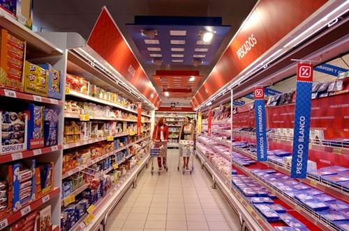 ТПП: российские компании увеличили заявки на импорт из Аргентины