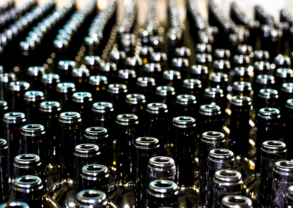 garrafas_vinho
