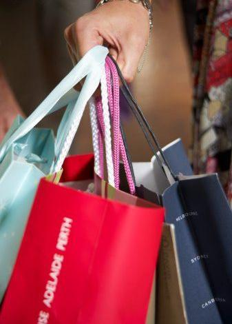 retalho_compras