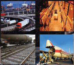 transporte_logistica