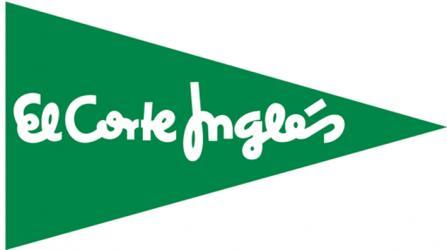 el_corte_ingles