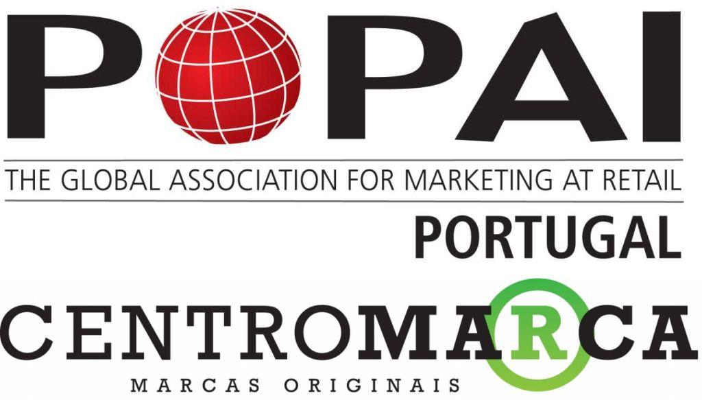 popai_centromarca