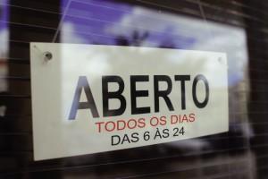 retalho_aberturas
