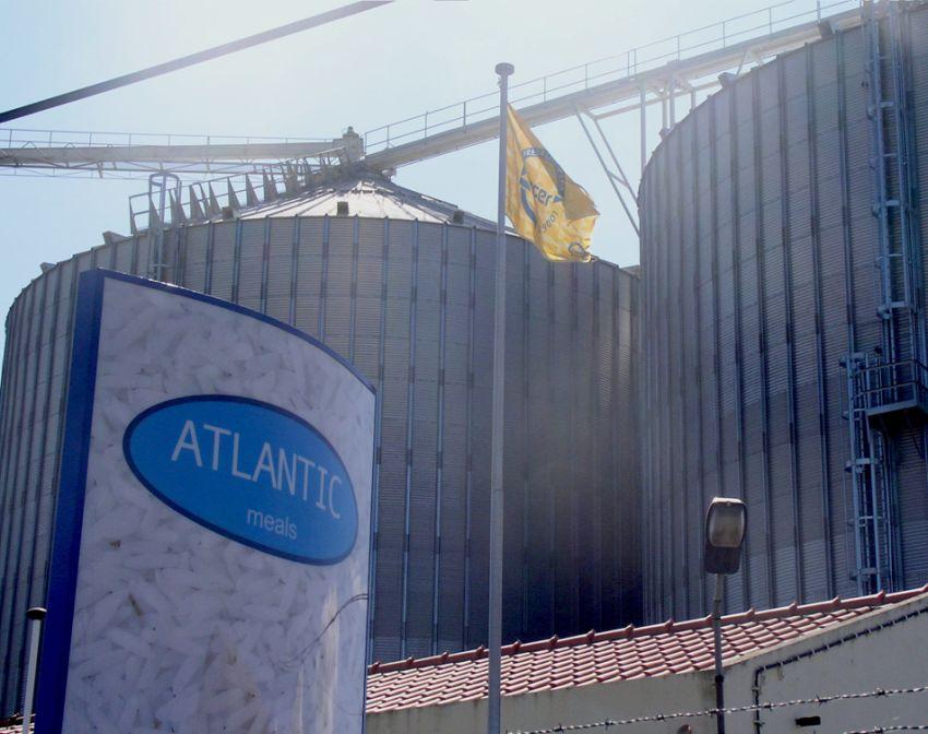 atlantic_meals