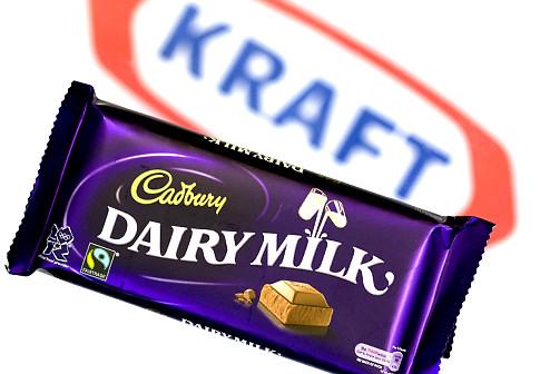 cadbury_kraft