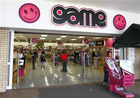 massmart_game