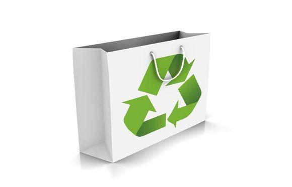 retalho_verde_ecologia
