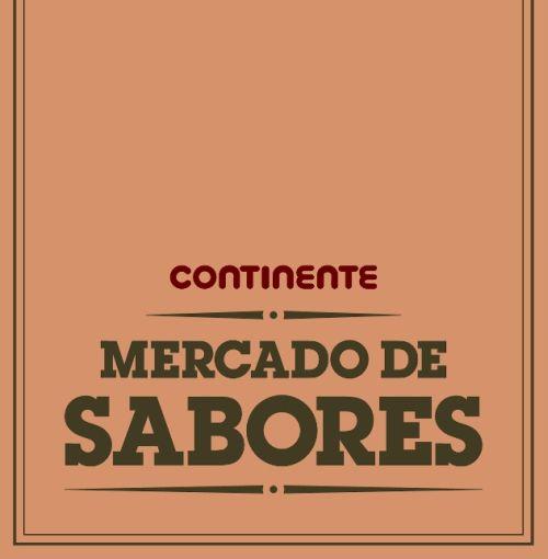 sonae_continente