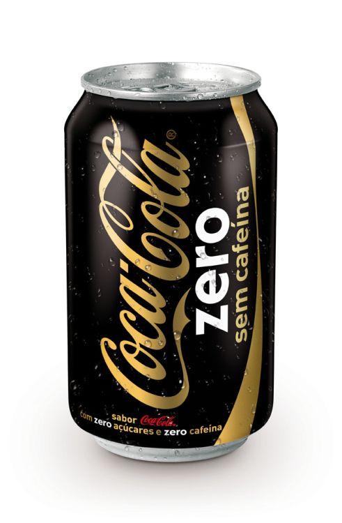 coca_cola_zero_sem_cafeina