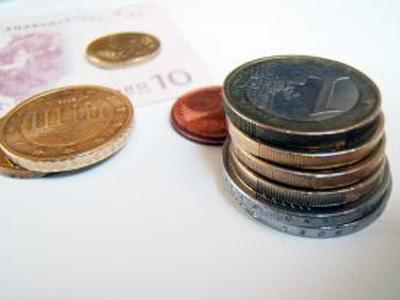 euros_precos