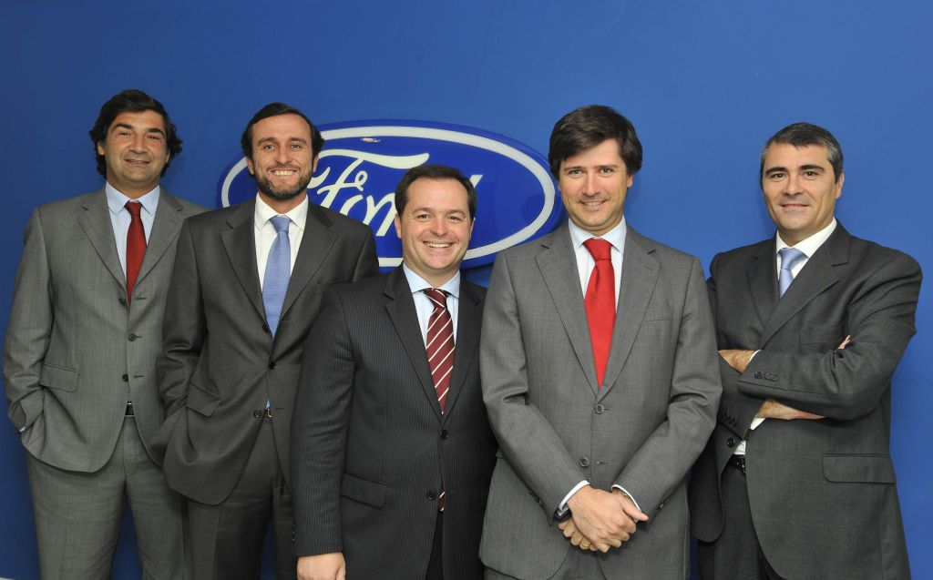 ford_directores