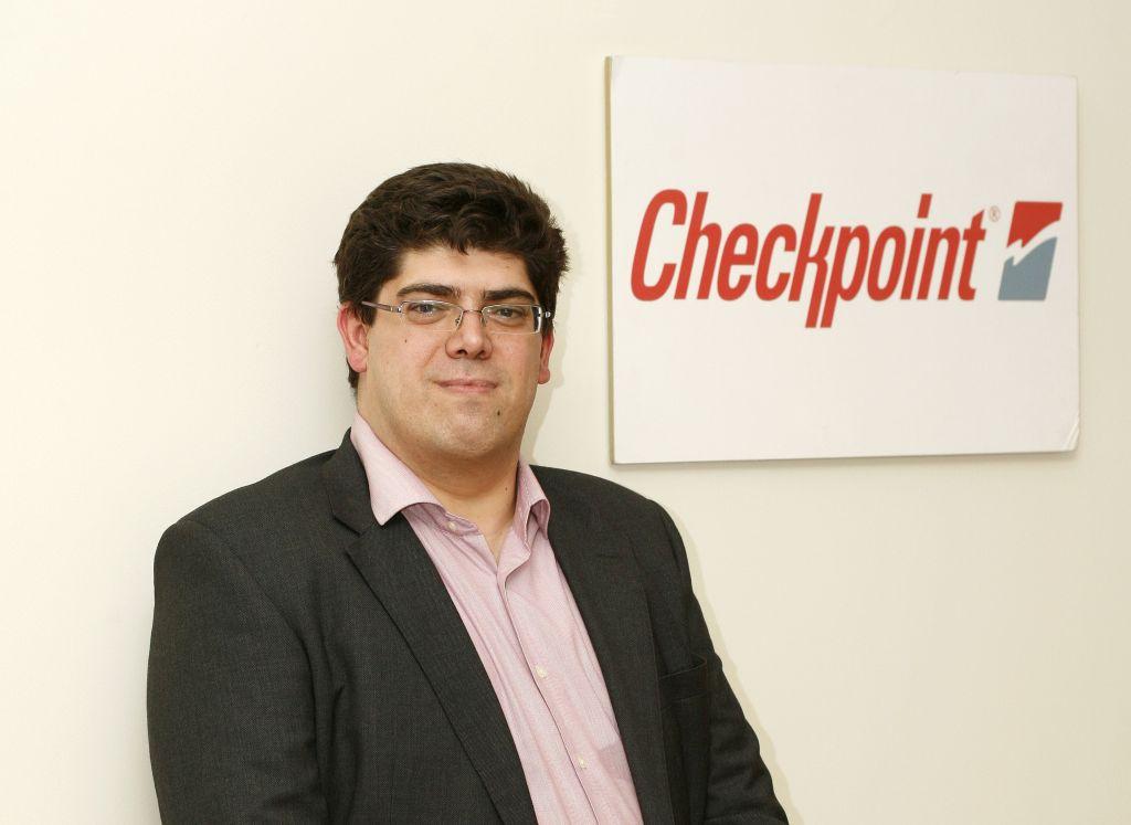 javier_huelamo_checkpoint