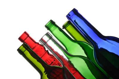 reciclagem_vidro