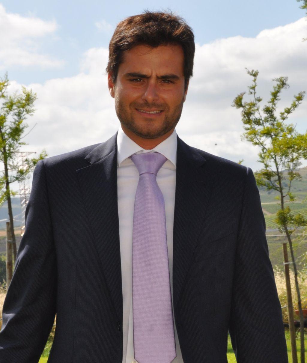 tiago_caldas_oki
