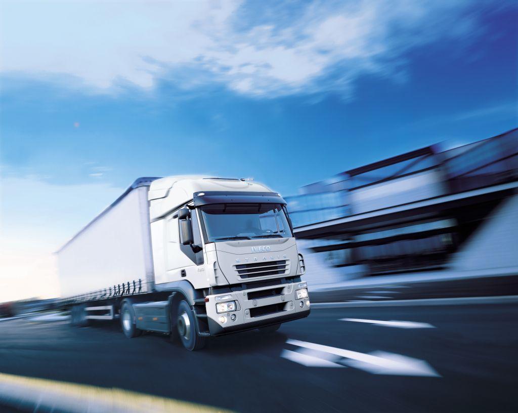 transporte_camiao