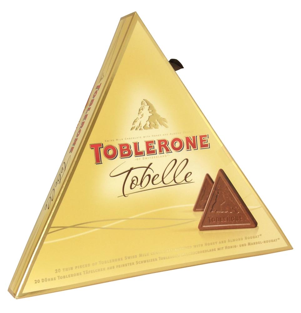 Tobellem