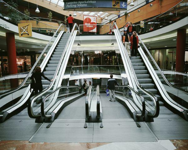 centros_comerciais