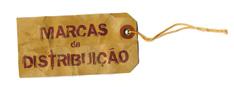 retalho