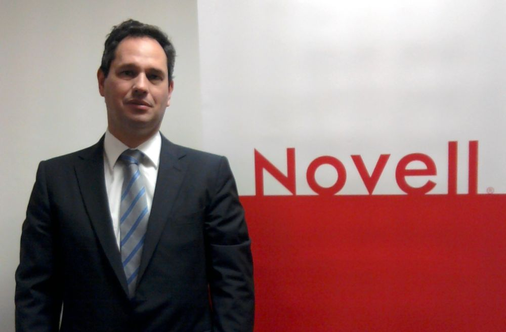 Novell_Antonio_Bento