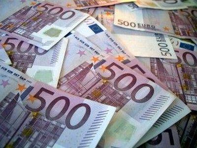 notas_500_euros