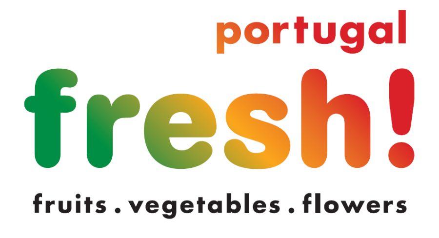 portugal_fresh