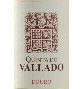 quinta_do_vallado
