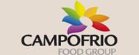campofriofoodgroup
