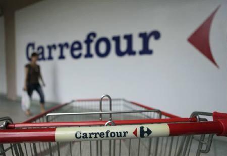 carrefour_carrinho