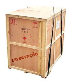 exportacao