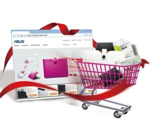 9553dc9cc9e A COTEC Portugal distinguiu o papel empreendedor do empresário portuense  que criou o segundo maior site de compras online de artigos de luxo.