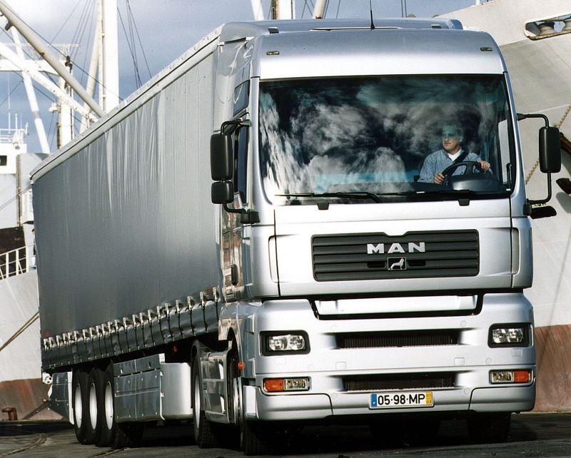 transporte_mercadorias