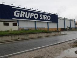 grupo_siro