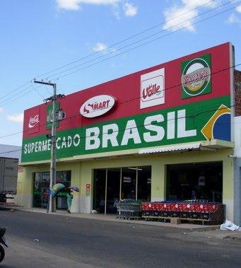 supermercados_brasil