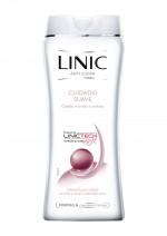 Linic_women
