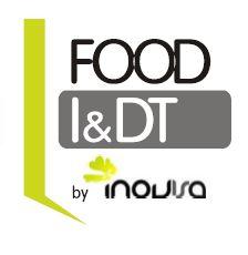 food_i&dt