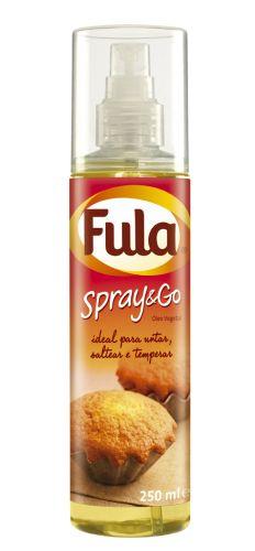 fula_spray