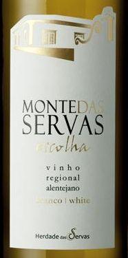 monte_das_servas