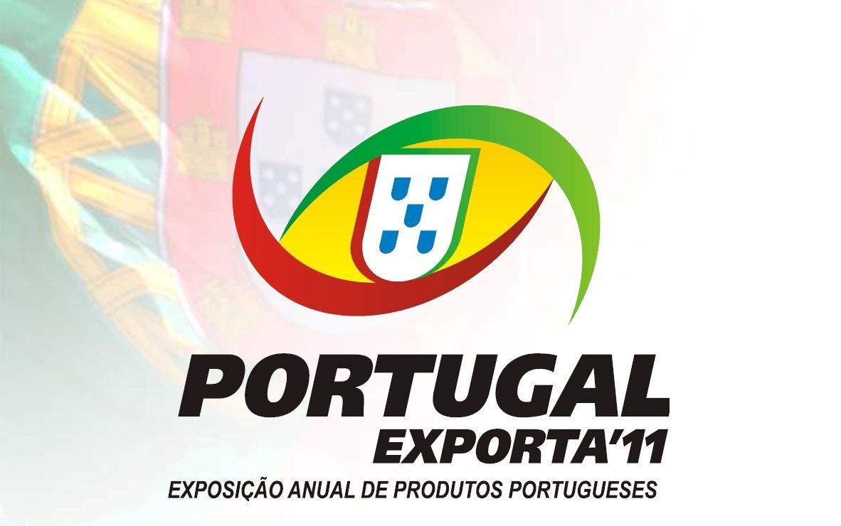 PortugalExporta
