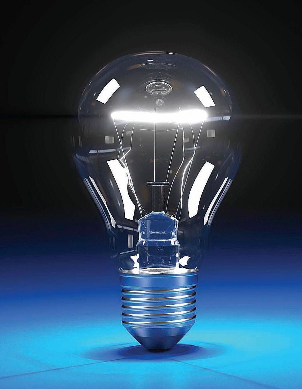 adn_distribuicao_luz