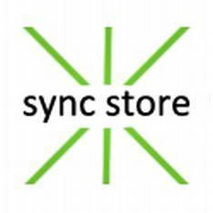 syncstore_sidinfor