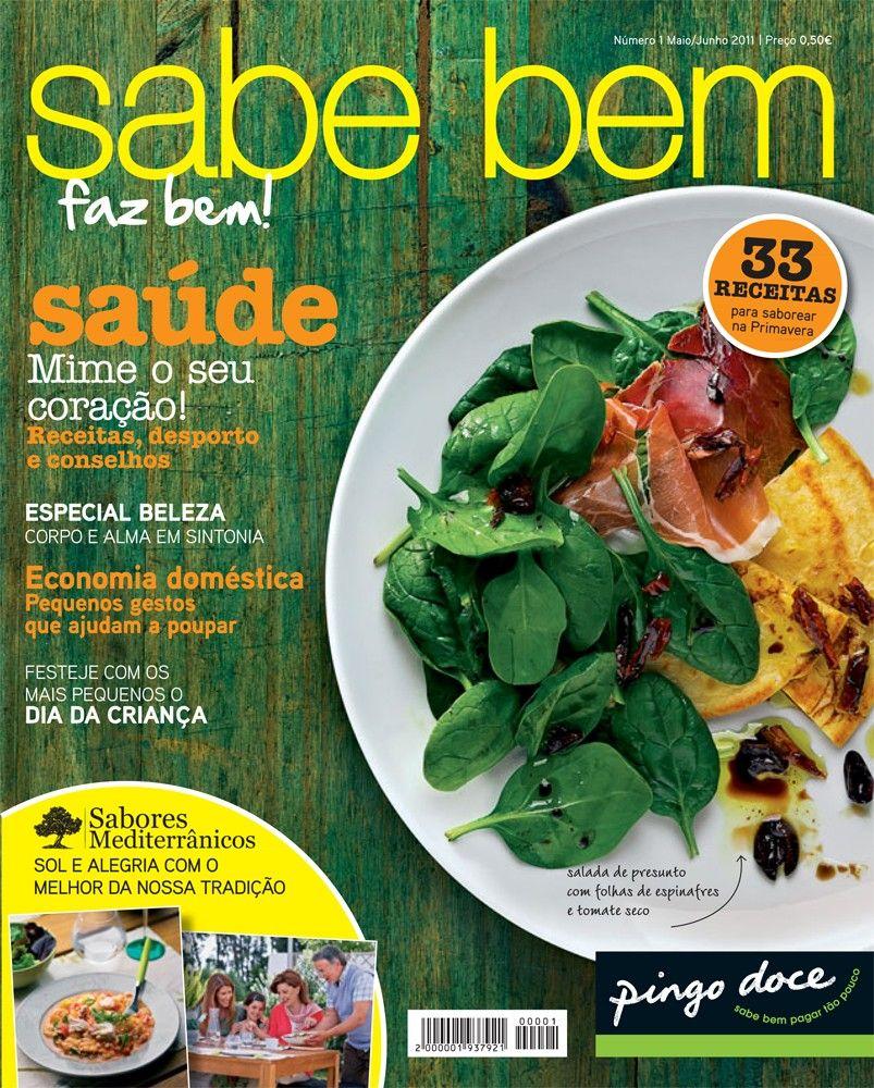 SABE_BEM