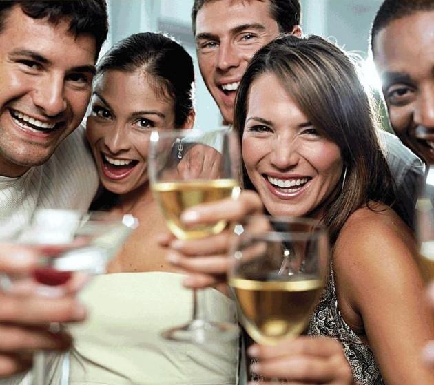 consumidores_vinho