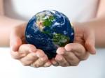 exportacao_internacionalizacao_mundo