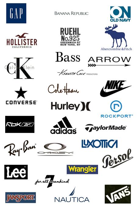2a0effd97 Apenas 12% dos portugueses se mantém fiel a uma marca e 88% dos jovens com  menos de 30 anos acredita que as marcas de vestuário