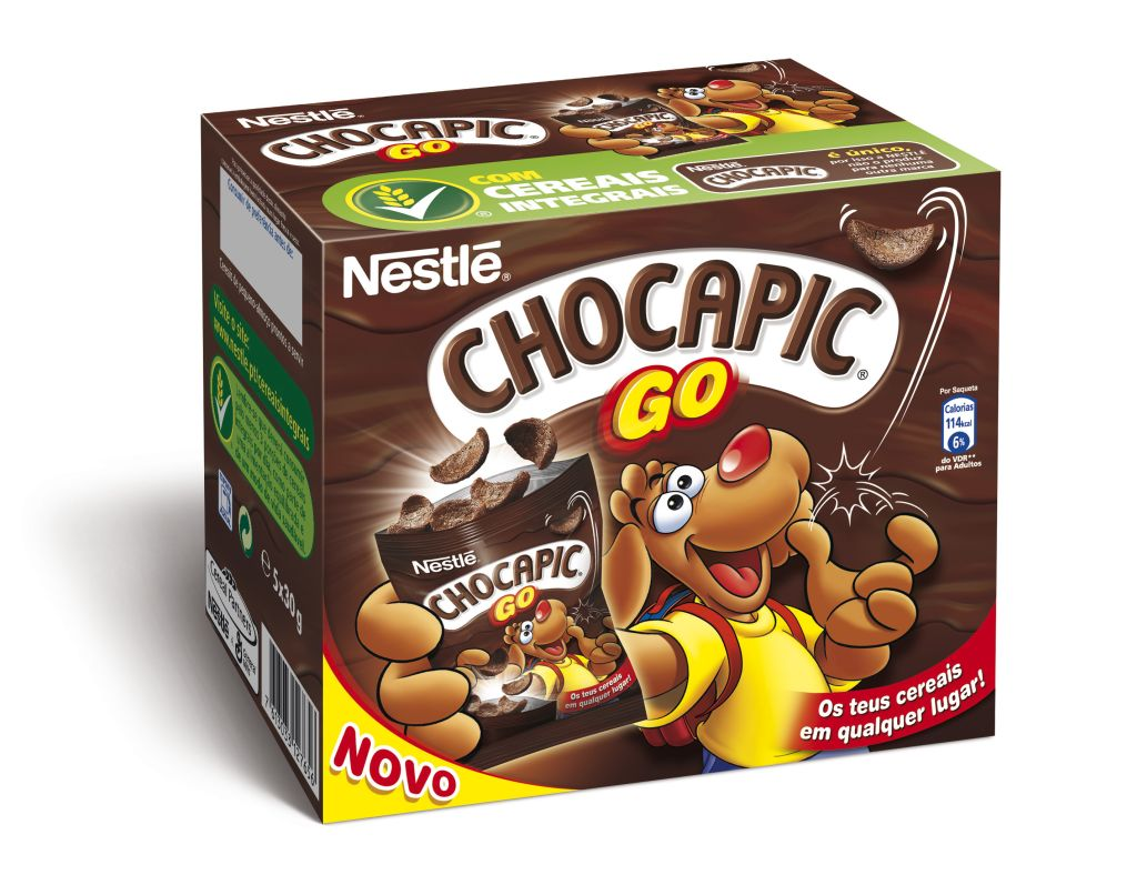 nestle_chocapic_go